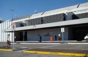 ¿Cómo será el traslado entre los aeropuertos de Tucumán y Termas de Río Hondo?