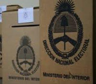 Investigarán una denuncia contra Macri por el conteo de votos en las PASO