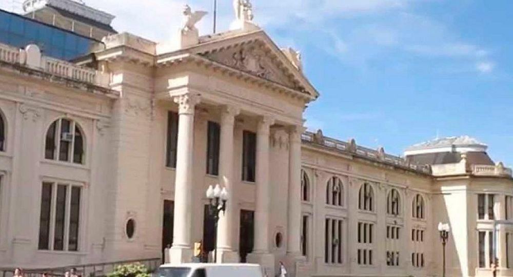 Facultad de Medicina de Rosario incluirá al aborto como materia