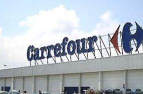 Sindicato denuncia a Carrefour por vender pañales que entregó gratis a sus afiliados