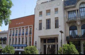 Eduardo Jairala estarà a cargo de la Caja Popular de Ahorros