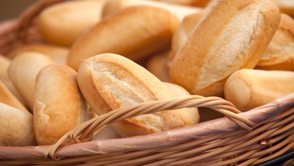 El pan aumentará un 12% en enero