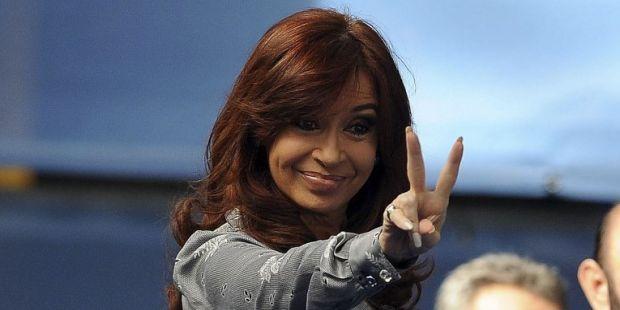 Cristina declarará mañana como testigo por su contradenuncia por el dólar futuro
