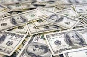 Impresionante disparada de la deuda externa en el segundo trimestre del año