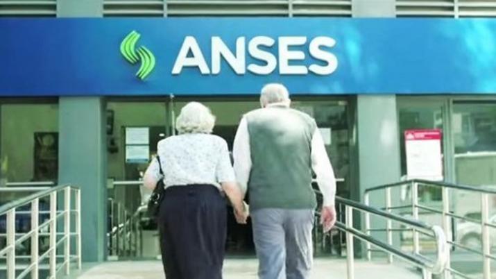 La Anses quedaría desfinanciada sin el aporte de Ganancias
