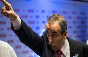 Citaron a indagatoria a Guillermo Moreno por intervenir las estadísticas del INDEC