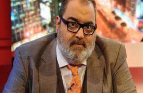 """Jorge Lanata destrozó al Gobierno: """"El retroceso sobre Avianca fue desolador"""""""