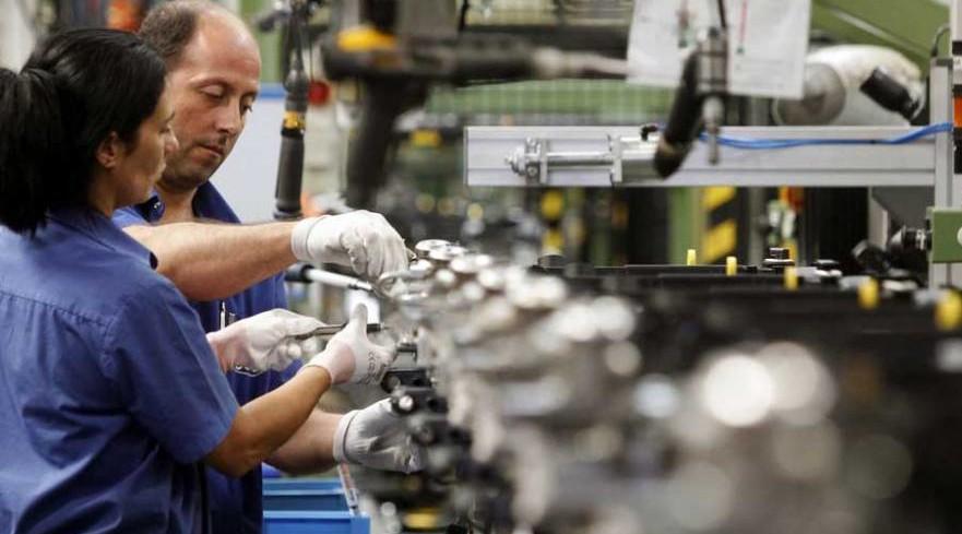 Insostenible: las pymes destinan el 42% de sus ventas a pagar impuestos