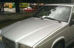 Madrid limitará la circulación de autos antiguos para reducir la contaminación