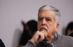 Citan a 11 exfuncionarios de De Vido por presunta administración fraudulenta