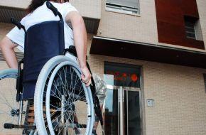 La Justicia ordenó restablecer las pensiones por discapacidad en todo el país