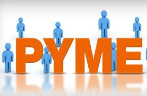 Las ventas minoristas de las pymes cayeron 1,4% en junio