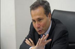 Una pericia de la Gendarmería determinó que Nisman fue asesinado a sangre fría