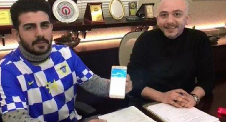Por primera vez en la historia, un club compró a un futbolista con bitcoins