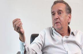 """Barañao sorprendió con críticas al gobierno: """"Hay mucho de ensayo y error"""""""