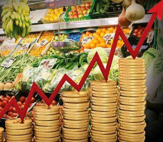 La inflación para los próximos 12 meses llegará al 20%