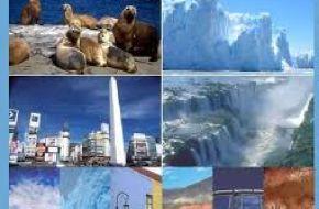 Vacaciones de invierno: Los turistas gastaron $13.702 millones