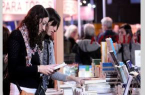 Ahora 3, el plan del Gobierno para apuntalar la venta de libros