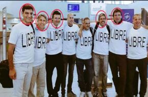 Quiénes eran los cinco argentinos que murieron en el atentado en Nueva York