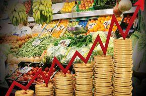 Afirman que la inflación para los que tienen menos recursos ya es del 30%
