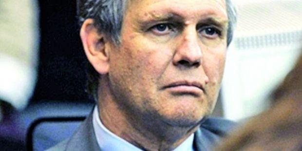 Astiz, Etchecolatz y el Tigre Acosta podrían quedar libres con el 2x1 de la Corte