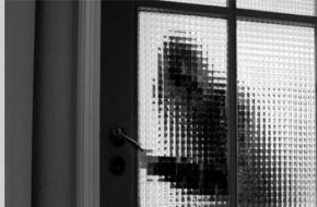 El INDEC lanza una encuesta para medir el delito y la sensación de inseguridad