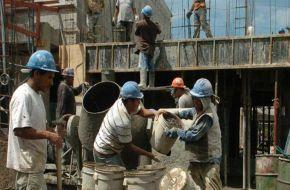 El trabajo precarizado en el país crece en forma imparable