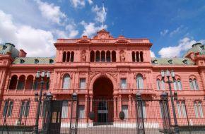 La Nación y las provincias acordaron el proyecto de Responsabilidad Fiscal