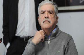 Citaron a indagatoria a Julio De Vido en un caso de corrupción
