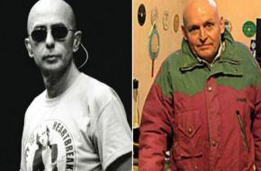 El prólogo del Indio para un libro sobre la vida del mayor asesino de la historia argentina