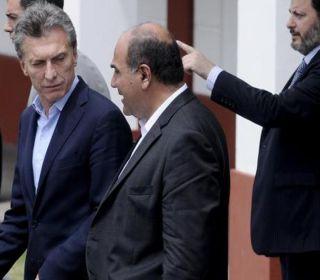 Macri viene hoy a Tucuman