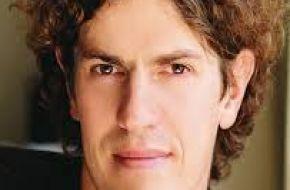 Martín Lousteau renunció a su cargo de embajador argentino en Estados Unidos