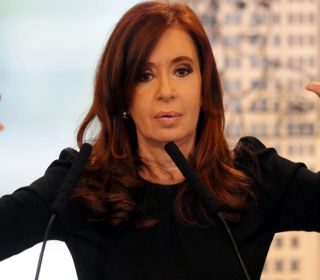 Nuevo ascenso de Cristina: qué dice la encuesta que incomoda al Gobierno