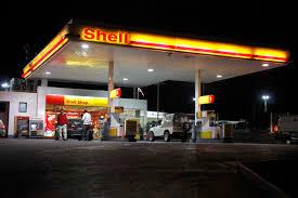 Shell también se sumó a los aumentos del combustible