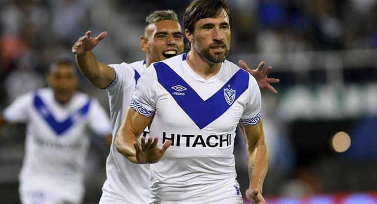Vélez recibe a Belgrano en un choque clave por los promedios