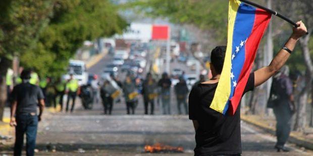"""Crisis en Venezuela: la OEA prepara una sesión urgente y la ONU expresó su """"grave preocupación"""""""