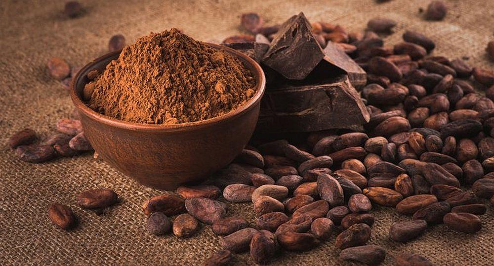 Sustancias del cacao podrían prevenir segundos infartos