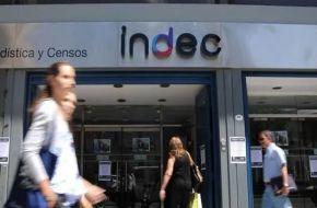 Por presiones del macrismo, renunció la directora del INDEC que mide la pobreza y el desempleo