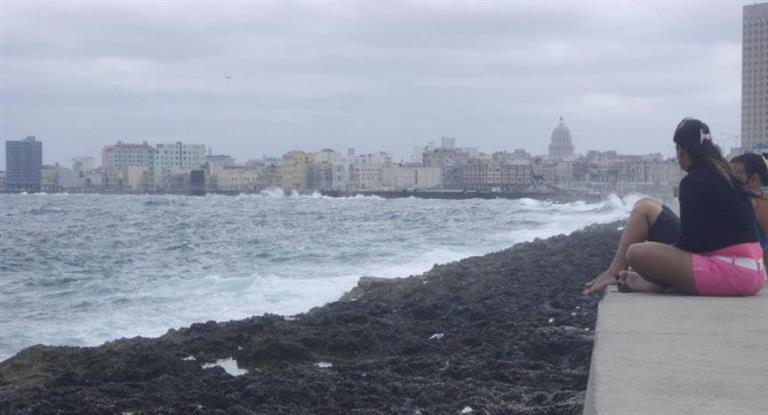 Amor por hora: vuelven los albergues transitorios a Cuba