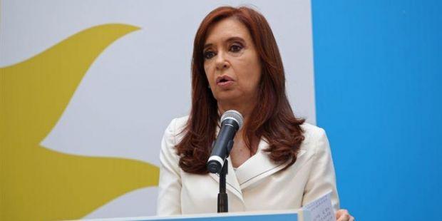"""La abogada de CFK: """"pediremos en forma inmediata juicio oral, público y televisado"""""""