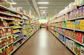 El Íindice de Confianza del Consumidor aumenta 12,8% en Abril