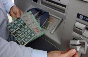 Los clonadores de tarjetas de débito elegían los hoteles mas caros para vivir