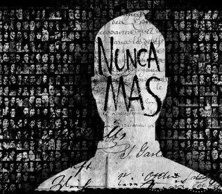 Delitos de lesa humanidad: 12 juicios, 57 condenados y 112 víctimas identificadas en Tucumán