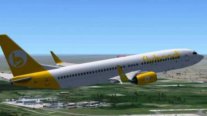 Fly Bondi operará en Tucumán desde febrero con precios más baratos que un colectivo