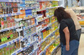 """Para el director del INDEC, la Argentina sufre un nivel de inflación """"alto y crónico"""""""