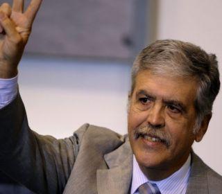 Pedido de desafuero de Julio De Vido: el kirchnerismo cierra filas y defiende al ex ministro