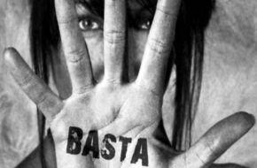 Se presentará en la provincia el Registro Nacional de Femicidios