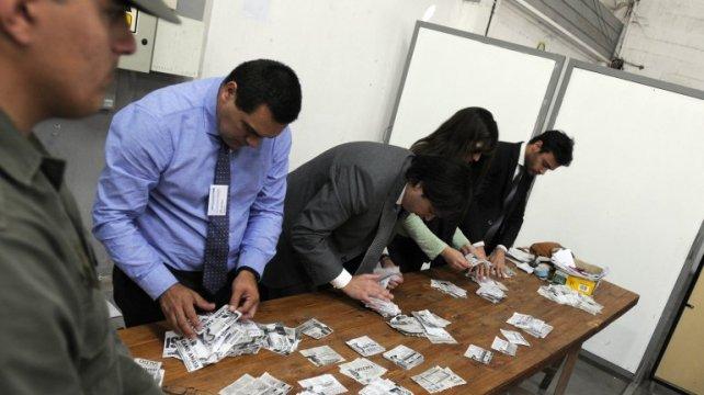 Casación confirmó que la justicia federal debe investigar si hubo fraude en las elecciones de 2015