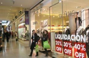 Día del Padre: cayeron las ventas minoristas un 3,6% respecto al año pasado