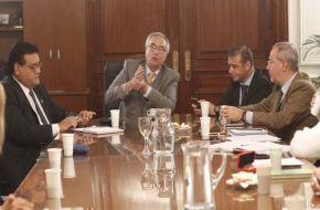 Buscan convertir psiquiátricos en hospitales generales en Tucumán